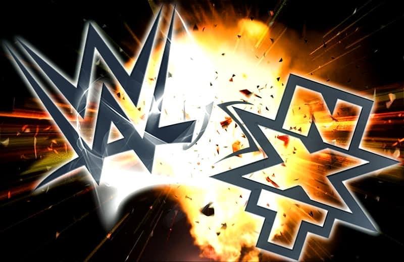 WWE Global Cruiserweight Series - ¿Cuándo empezará a filmarse? - Siete participantes confirmados 1