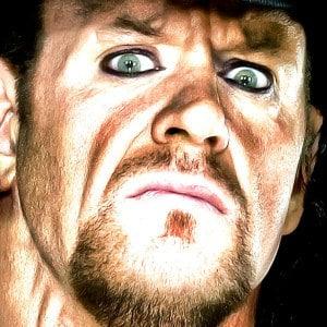 Undertaker es tema en Twitter 8