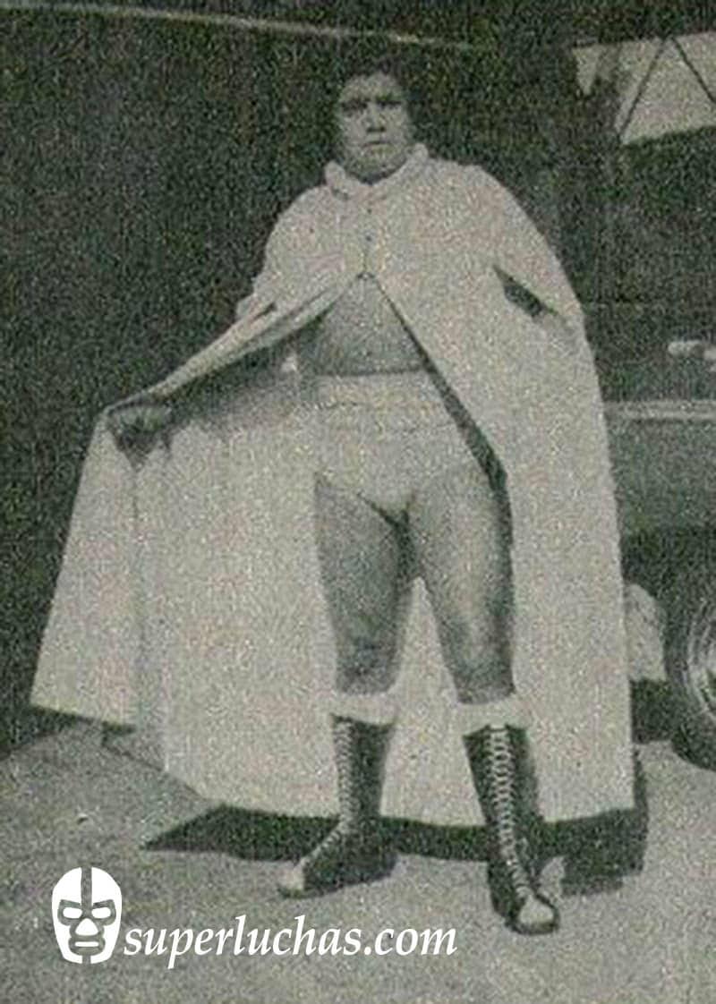 Roy Lancer