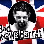 Bad News Barrett - Captura de pantalla de Youtube