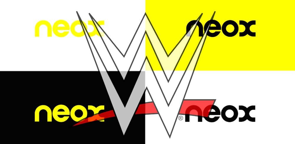 Campaña en Twitter para apoyar la programación de WWE en España 1