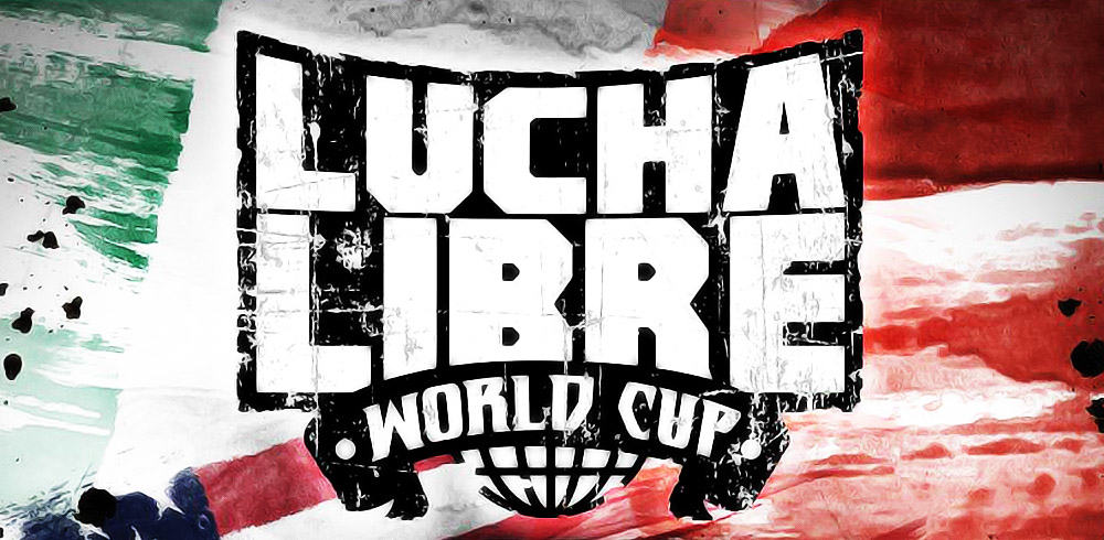 ¿Qué faltó en Lucha Libre World Cup? 5