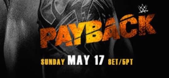 Cartel final y cómo ver WWE Payback 2015 5