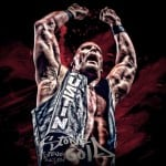 Stone Cold Steve Austin - deviantart by bullyhd
