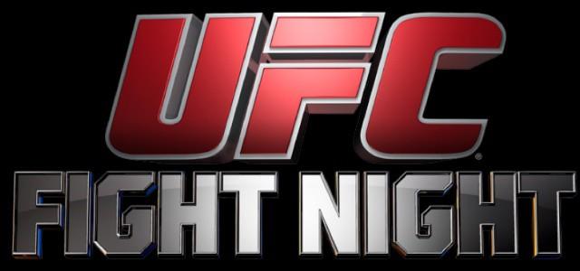 Tony Ferguson vs Michael Chiesa confirmada para UFC Fight Night el 13 de julio 2