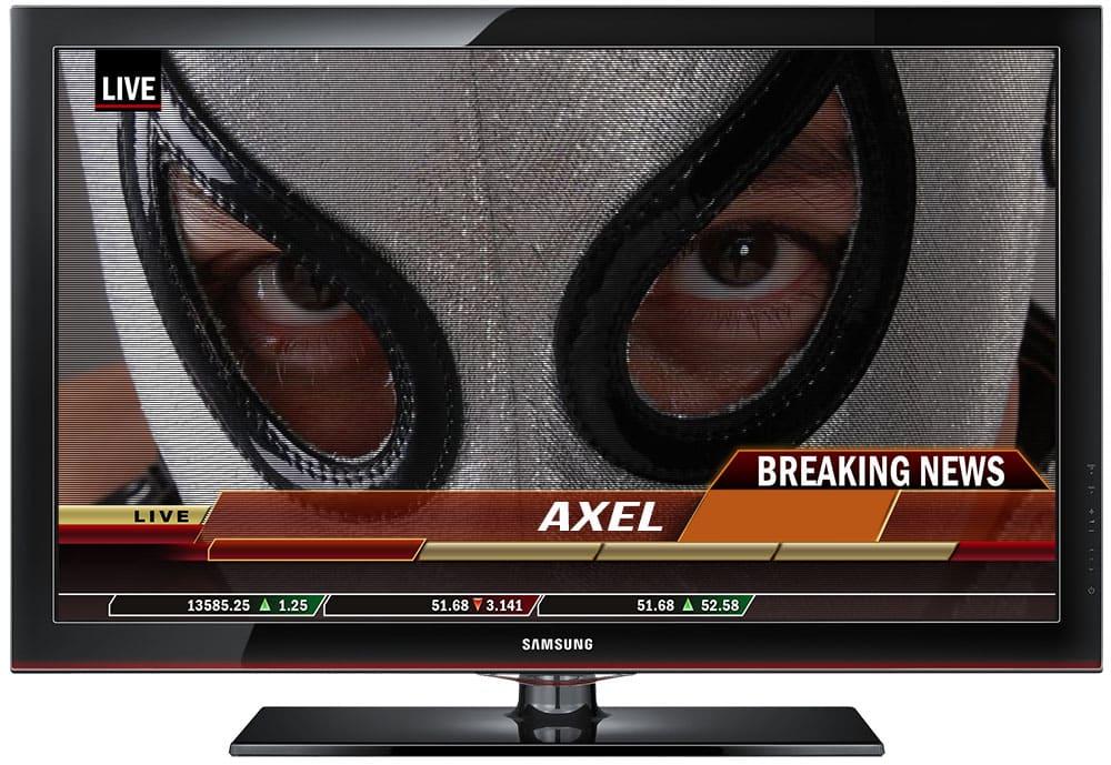 010 Axel