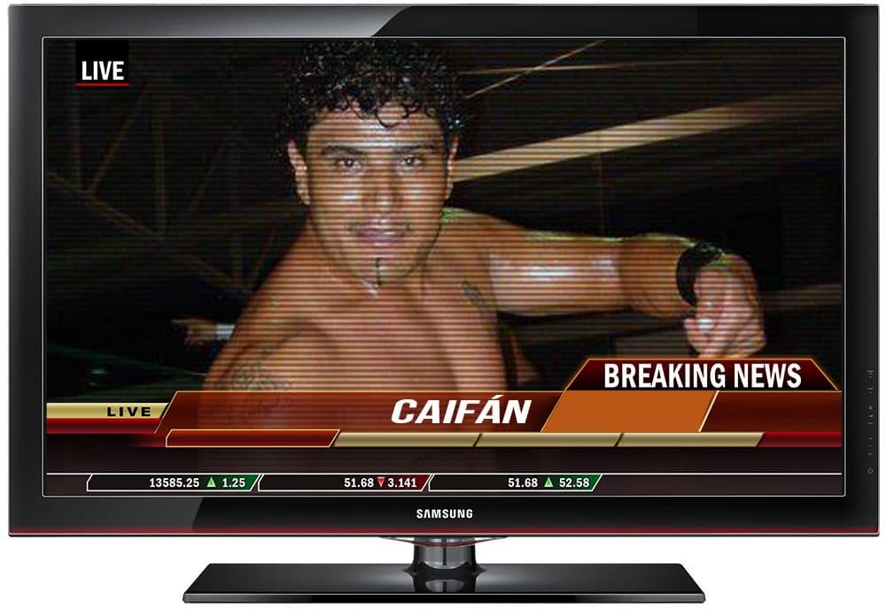 020 Caifan
