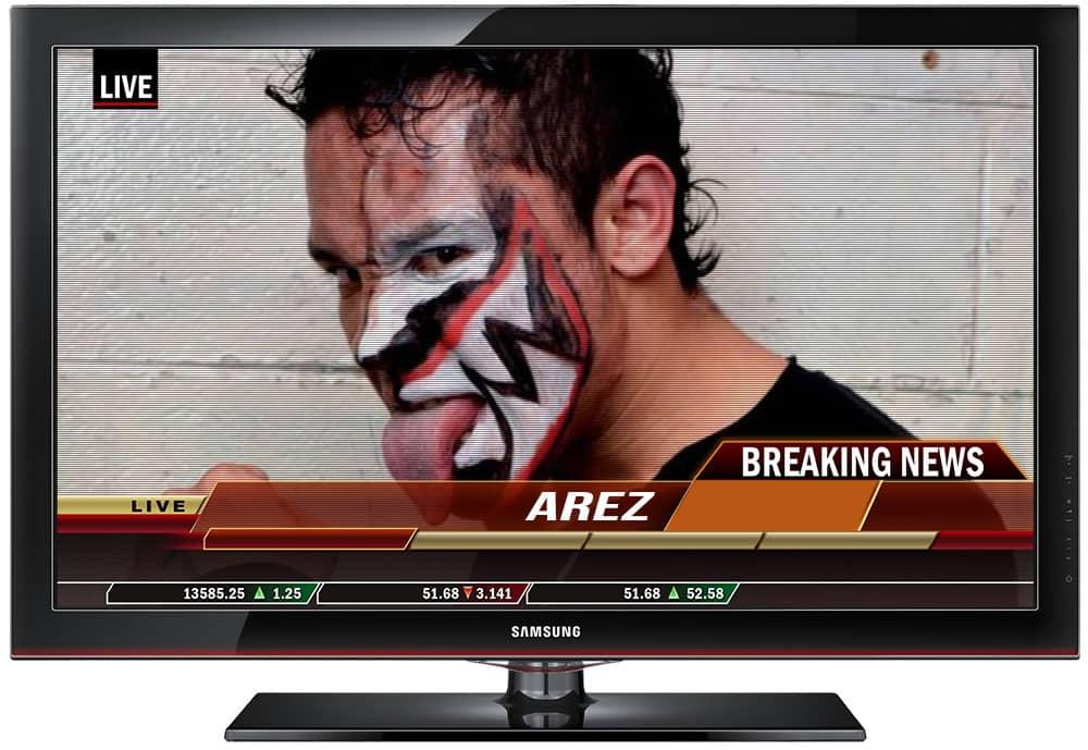 023 Arez