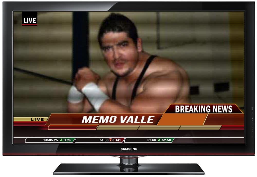 028 Memo Valle