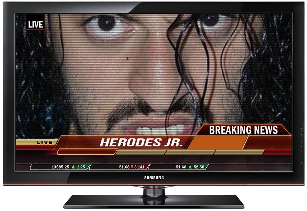 050 Herodes Jr
