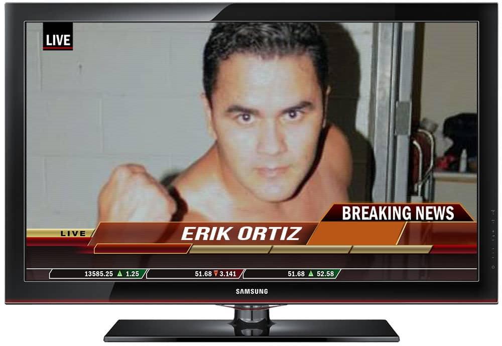 055 Erik Ortiz