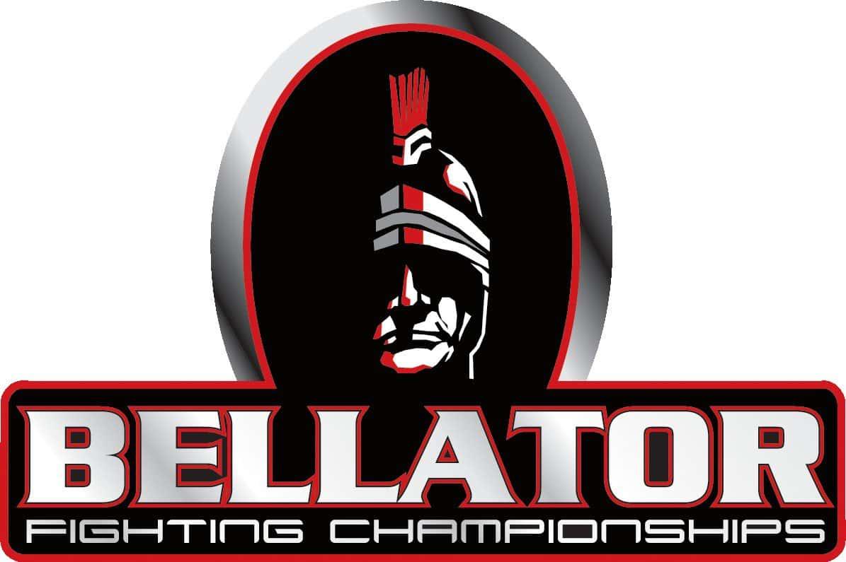 Una importante peleadora cambiaría UFC por Bellator MMA 2
