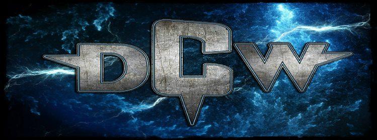 DCW: Se anuncia la transmisión del evento Wrestling Fest 1 (WF1) 1