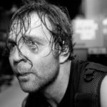 Dean Ambrose, The Lunatic Fringe / ©WWE