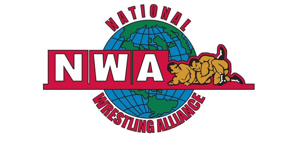 La NWA lanzará su propio servicio de streaming: NWA Classics 4