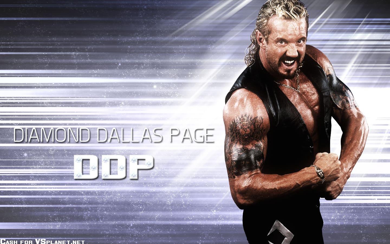 DDP habla de la influencia de Dusty Rhodes en su carrera 2