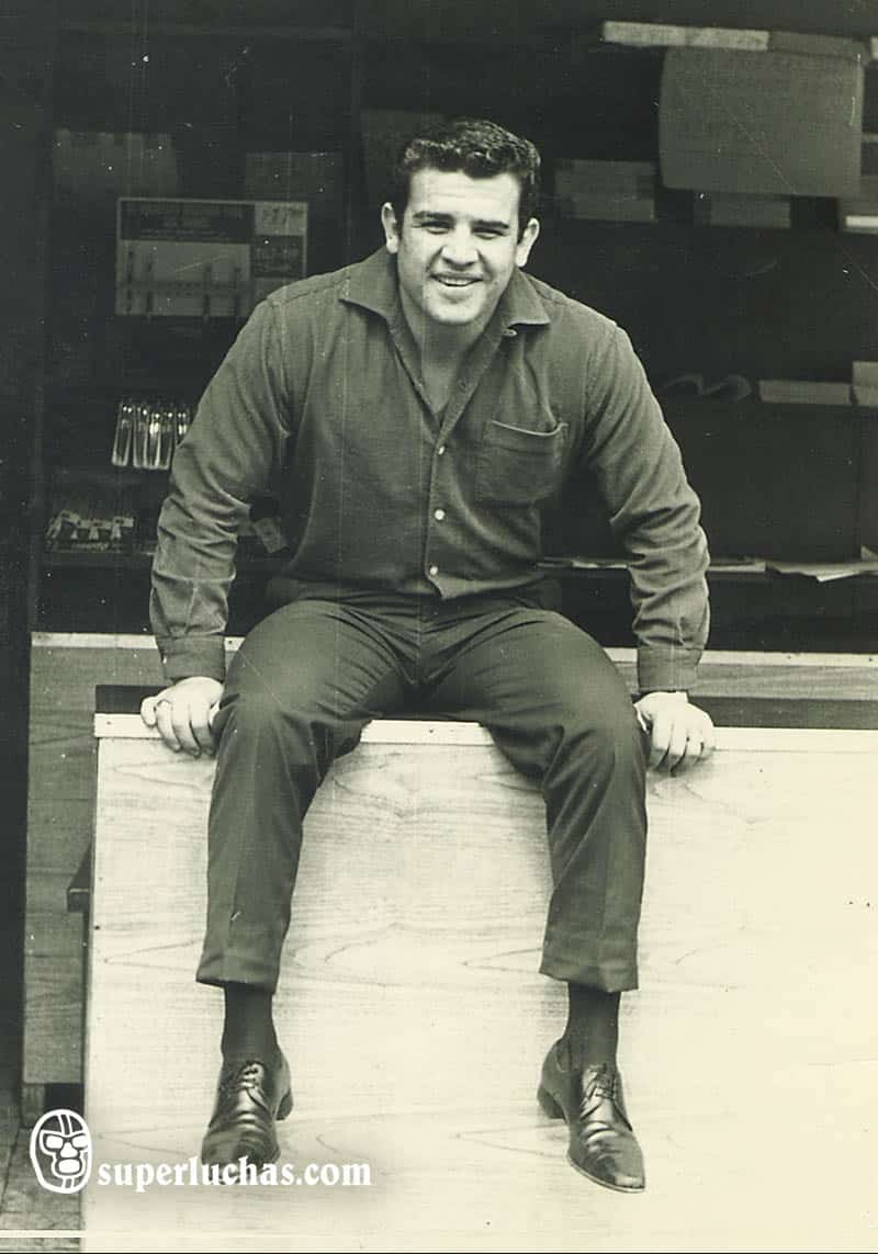 Alfonso Dantés