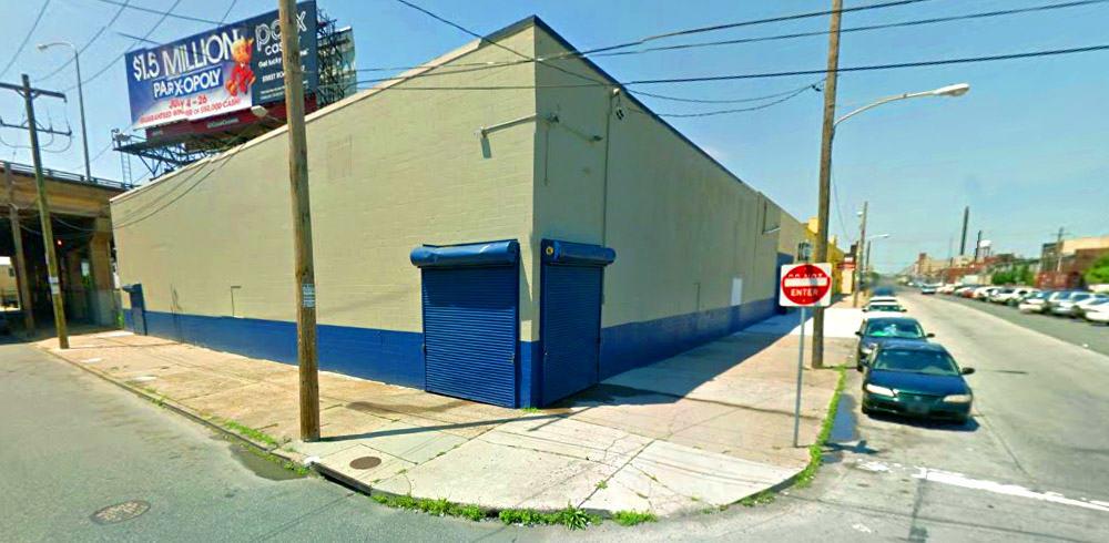 Desde Philadelphia: ECW Arena, un vacío difícil de llenar 9
