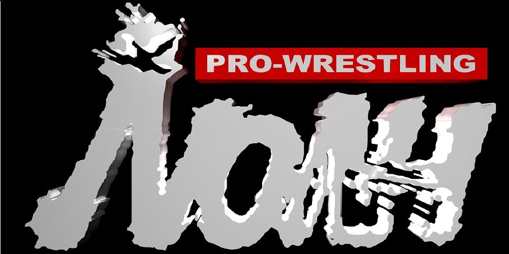Pro Wrestling NOAH: Se han revelado más detalles sobre la venta de la empresa 4