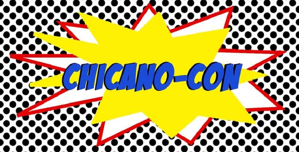 Chicano-Con: Evento cultural con sabor a lucha libre 9