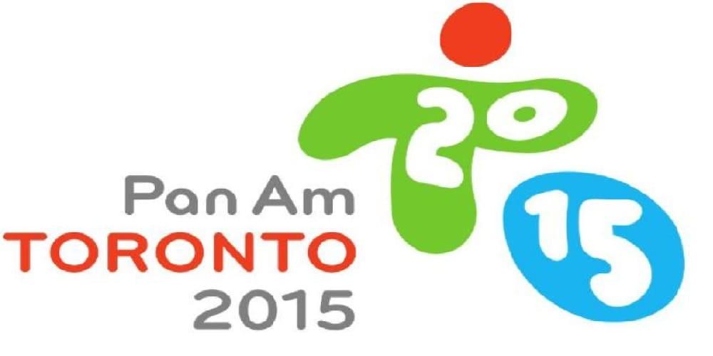La Lucha en los Juegos Panamericanos Toronto 2015 1
