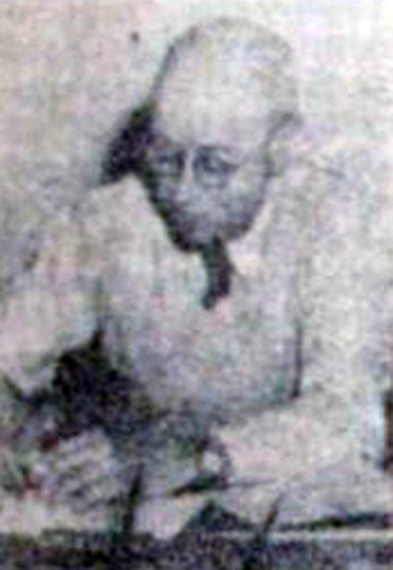 Salvador Lutteroth