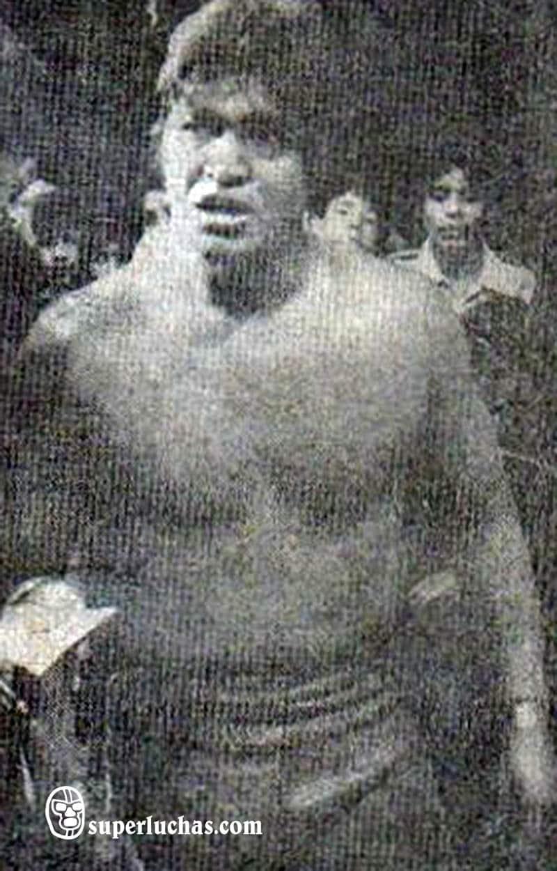 Charro de Jalisco