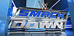 El rating de SmackDown desciende esta semana 5
