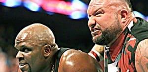 Los Dudley Boyz hablan de su salida de TNA y por qué dejaron WWE en 2005 (y el origen de su castigo, el 3D) 4