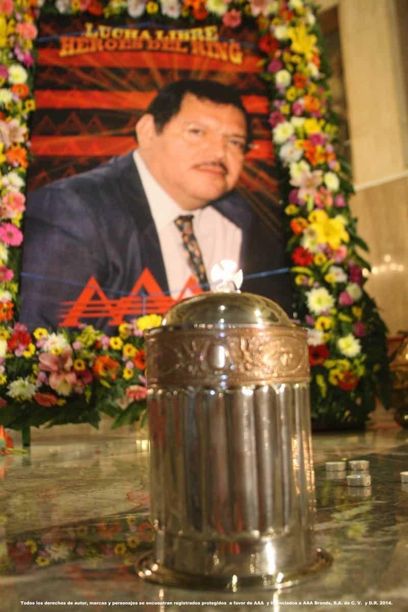 Misa IX Antonio Peña (11)
