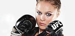 Los PPVs de WWE, UFC y boxeo más vendidos de 2015: El año de Ronda Rousey y Floyd Mayweather 2
