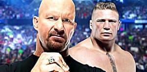 """""""Attitude"""" vs. """"Ruthless Aggression"""": ¿qué era de WWE prefieren? 1"""