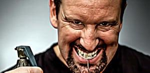 """Tommy Dreamer: """"Broken Matt Hardy fue un personaje único"""" 1"""