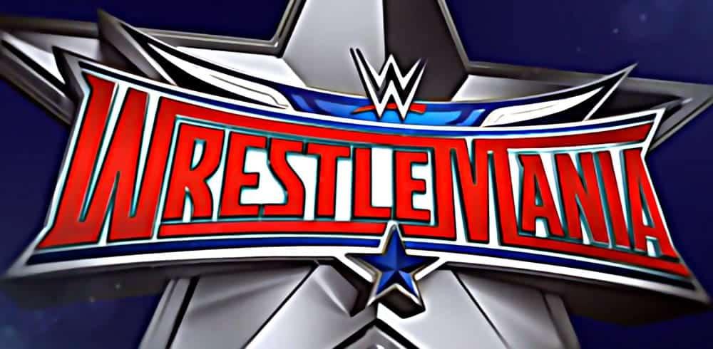 WWE WrestleMania 32 - Cartel hasta el momento y posibles luchas 1