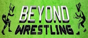 Resultados de Beyond Wrestling (25 de octubre de 2015) 23