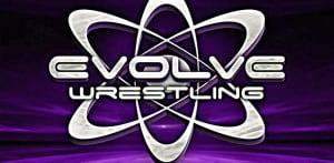 EVOLVE: Se anuncian nuevos torneos y participantes para el fin de semana del Royal Rumble 7