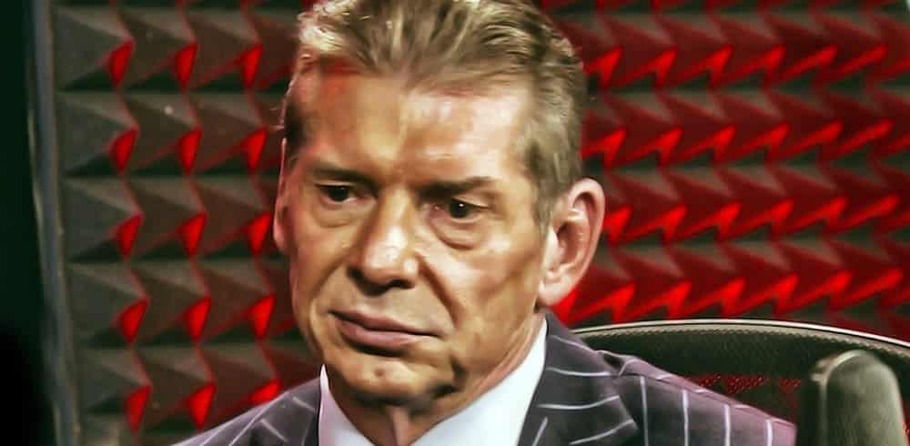 Vince McMahon asistió al funeral de Bruno Sammartino 4