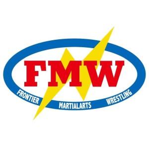 FMW: Great Nita retorna a la empresa 20