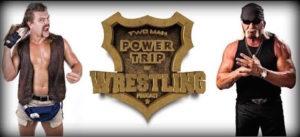 """Cody Deaner, sobre su breve paso por TNA: """"Iba a ser luchador, pero Vince Russo me convirtió en el ligue de ODB"""" 6"""