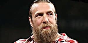 Daniel Bryan confiesa que sus mejores luchas en el elenco actual de WWE fueron ante Sheamus — Y quisiera enfrentar a Shinsuke Nakamura 7