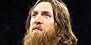 Daniel Bryan fue dado de Alta por médico particular – ¿Ya aprobó WWE su Regreso? 2