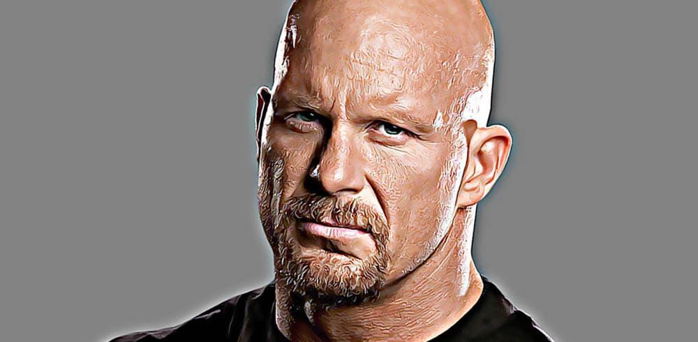 """Stone Cold Steve Austin: """"Tal vez no fue una buena idea que Cody Rhodes dejara WWE en este momento"""" 1"""