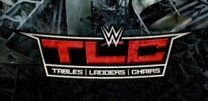 ¿Ha cancelado WWE su PPV TLC? 149