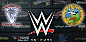 WWE Network pone un alto a las cuentas compartidas 8