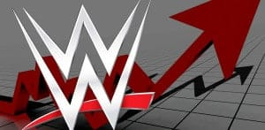 Monday Night Raw tuvo una asombrosa recuperación en sus ratings — El panorama rumbo a WrestleMania 32 luce menos viciado 2