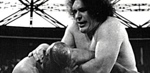 Recordando a André el Gigante a 23 años de su muerte 2