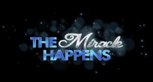 TNA está realizando varios cambios para ser aceptados por Pop TV - ¿Se aproxima un milagro? 1