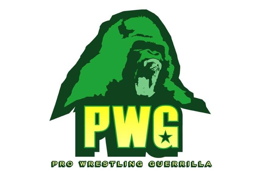 ¿Billy Corgan planea comprar ROH y PWG? — Detalles sobre su situación con TNA 2