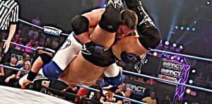¿Qué ha pasado con el Styles Clash en WWE? - La movida genera cautela 1