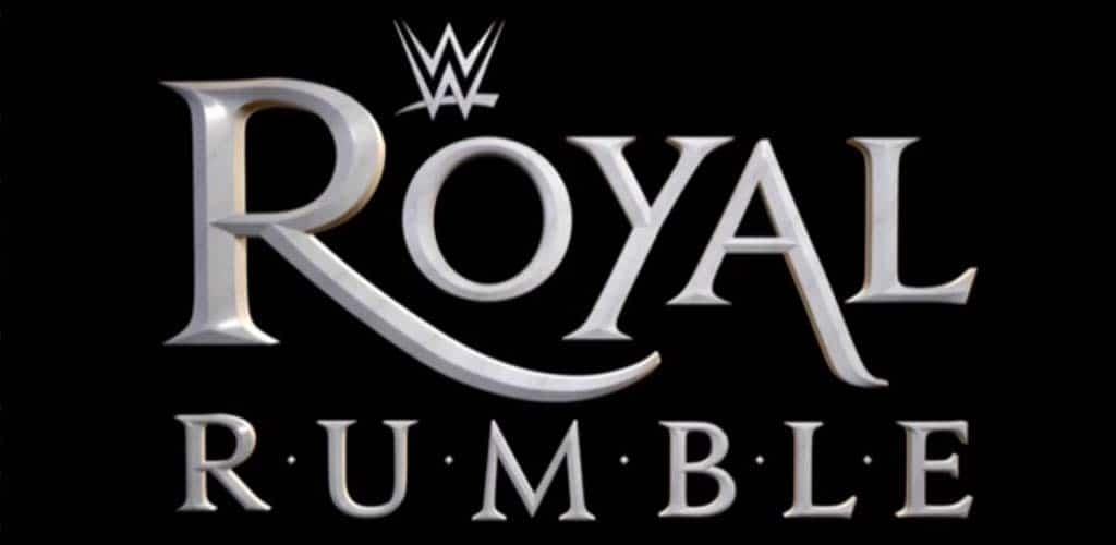 ¿Donde tendrá lugar la edición 2017 de Royal Rumble? 1